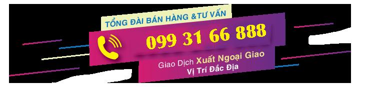 Hotline Vân Canh An Lạc
