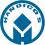 Chủ đầu tư chung cư Hanhomes Blue Star là ai? Đôi nét Handico5